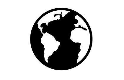 Карта людей Чести